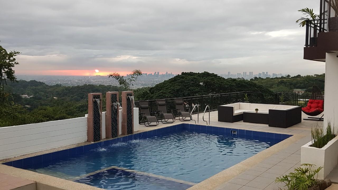 Home Tyvo Resort